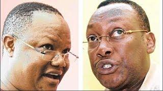 Ghafla! Tundu Lissu Amepata Kiboko yake Aumbuka Vibaya, Apingwa kila kona hana pa kukimbilia tena