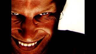 Aphex Twin Avril 14th 14 Minute Verson