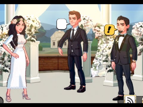 Kim Kardashian: Hollywood How to get Married Tutorial NO CHEATS NO STARS NO JAILBREAK #KlulessKlan