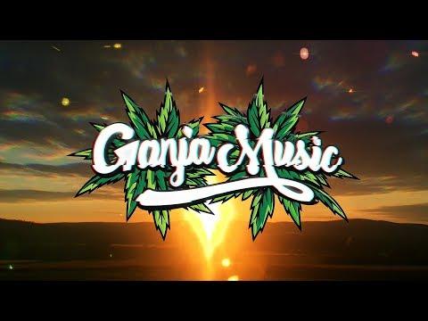 Post Malone - Go Flex (Sowk KrDrN Reggae Remix)
