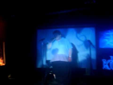video-2010-10-09-23-07-07