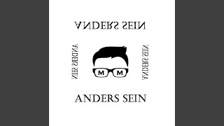 Anders Sein