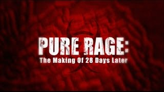 Video 28 Days Later - Making Of download MP3, 3GP, MP4, WEBM, AVI, FLV September 2017