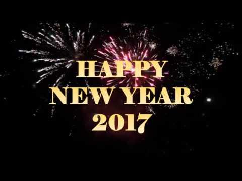 Happynewyear2017wishesgreetingswhatsappvideoe cardfree happynewyear2017wishesgreetingswhatsappvideoe cardfreedownload animationanimated youtube m4hsunfo