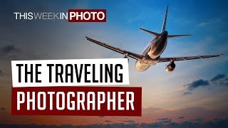 The Traveling Photographer - TWiP 515