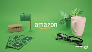 EXPLICAMOS™ Como comprar en Amazon SERVIENTREGA BOX