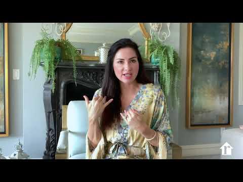 Successful Agent Tips & Tricks - Habits