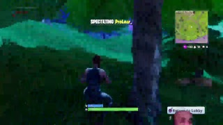 Fortnite Livestream   H Freddie & Chill with Malik and Calvin