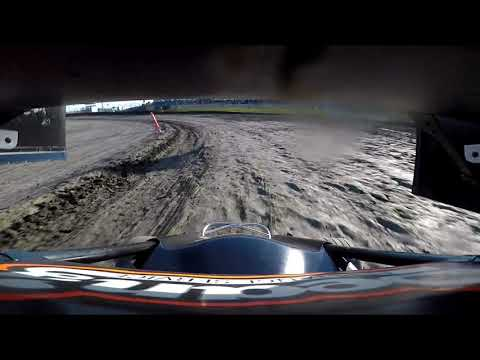 Lemoore Raceway 5/11/19 Jr Sprint Qualifying Cash GoPro