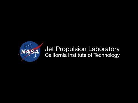 mars landing mission control live - photo #10
