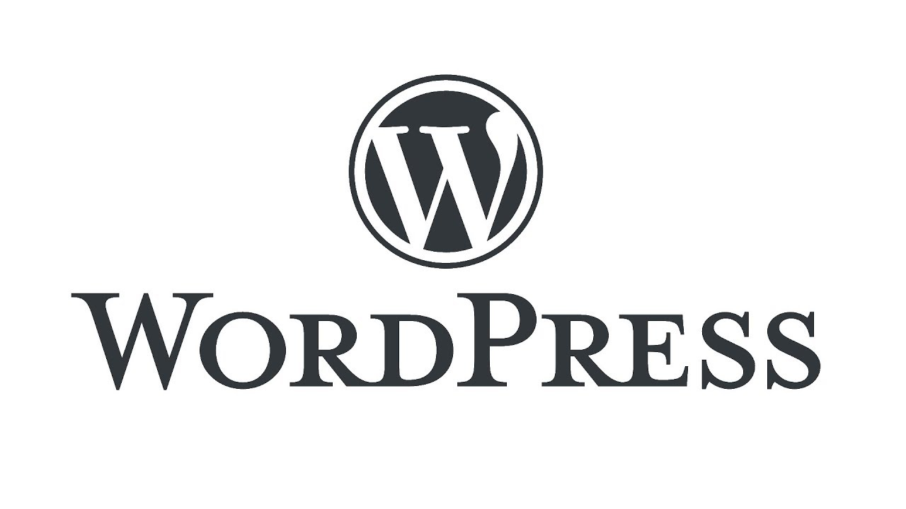 Конструктор сайтов бесплатно хостинг бесплатный хостинг и создание сайта по шаблонам