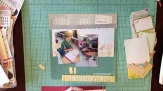Calvinball Preppers:  6th Grade