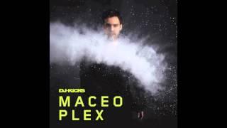 Eric Volta - Rez Shifter (Maceo Plex Remix)