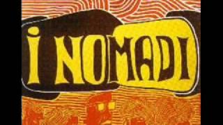 è Giorno Ancora- Nomadi