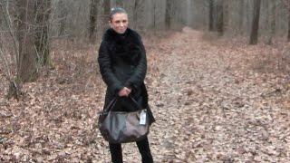 женская сумка шоппер от Style Line(Модель данной большой, вместительной сумки изготовлена из высокопрочного Турецкого кож-зама ОПТ: http://styleline-..., 2015-12-23T14:08:05.000Z)