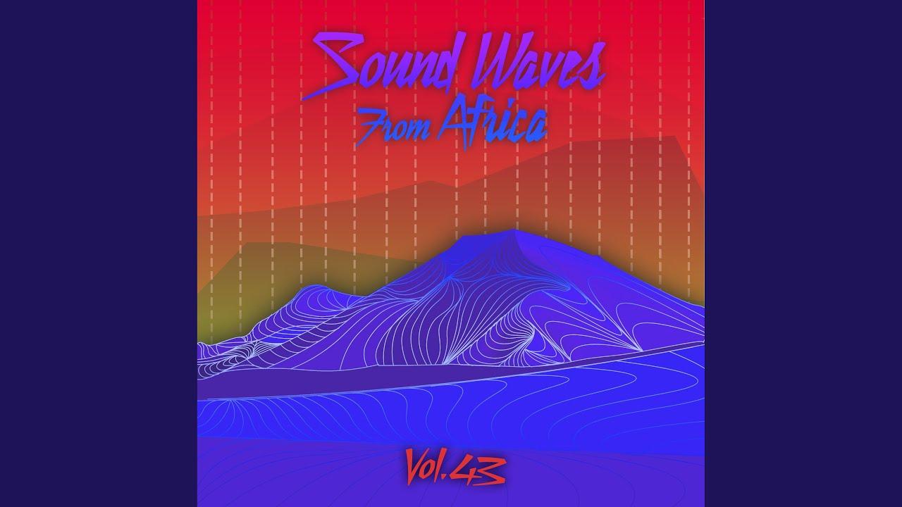 Download Rayce - 21 Love