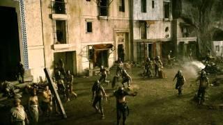 Los Inmortales - Trailer subtitulado