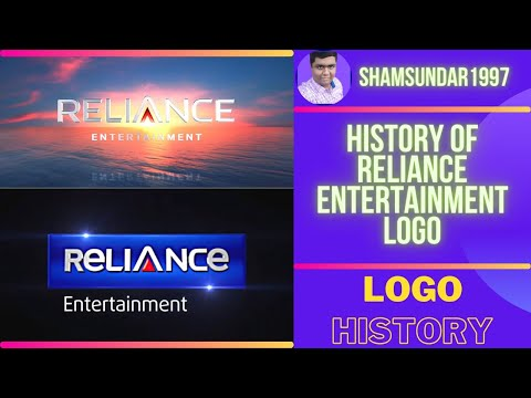 History Of Reliance