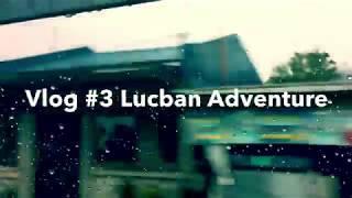 Vlog#3 Lucban Quezon Adventure