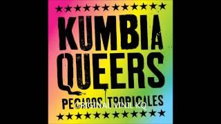 la cantinera-kumbia queers