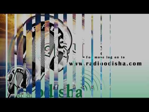 Radio Odisha Evening News 21 04 2018
