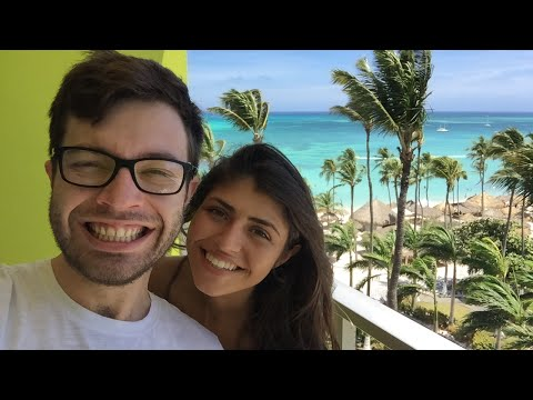 New PSVR shooter, Ping Pong, & Devs Want Your Input!!! Live from Aruba