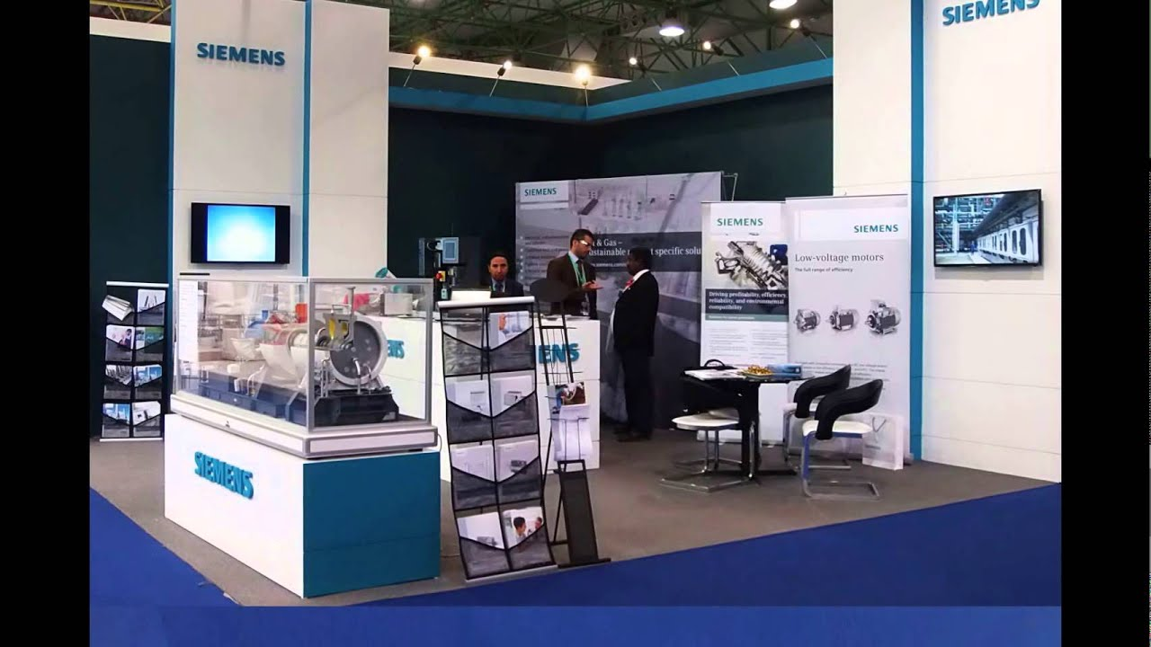 Exhibition Stand In Kuwait : Br ceative ads exhibition and trade show stand builder and