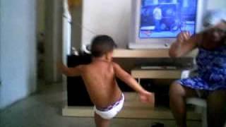 Baixar dadson o bebe single ladies brasil.