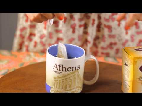 What Is the Effect of Ginger Tea? : Greek Gourmet