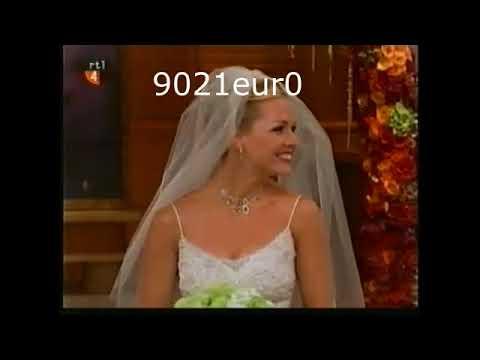 Jennie Garth on The Oprah Winfrey Show