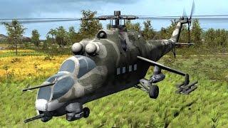 Wargame Red Dragon - VDV - Soviet Airborne Forces