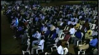U.S. Embassy Khartoum Sudan - Daniel Pearl World Music Days 10-30-2009