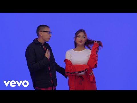 Marion Jola - Jangan ft. Rayi Putra