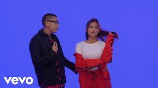Download Marion Jola - Jangan ft. Rayi Putra