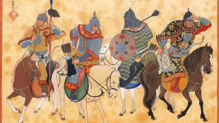 gantulga wallace dandii tg tuuguu mongol монгол