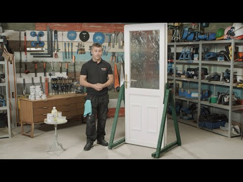UPVC Painting - Transform your home - by UPVC Spray Painters