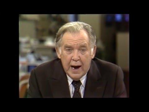 Webster!  Full Episode November 3, 1982