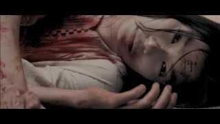 Rigor Mortis - Flashback Scene - Chinese Horror
