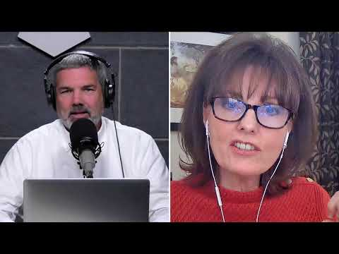 Kim Zember & Rose Sweet  - Catholic Answers Live - 01/19/21