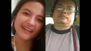 Video Kesepian bersama si cantik mawar download MP3, 3GP, MP4, WEBM, AVI, FLV Oktober 2018