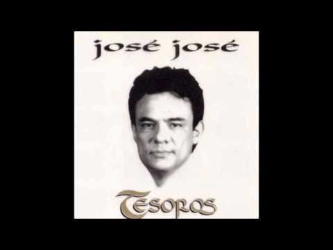 8 El Mas Feliz Del Mundo  José José