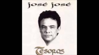 8. El Mas Feliz Del Mundo - José José