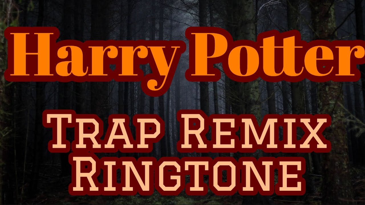 harry potter theme song free download ringtone