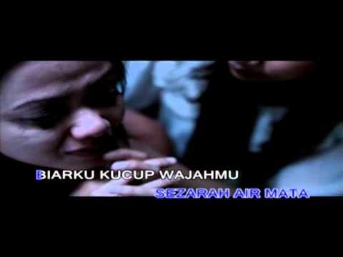 Nadiku - Sabhi Sadhi (Karaoke)