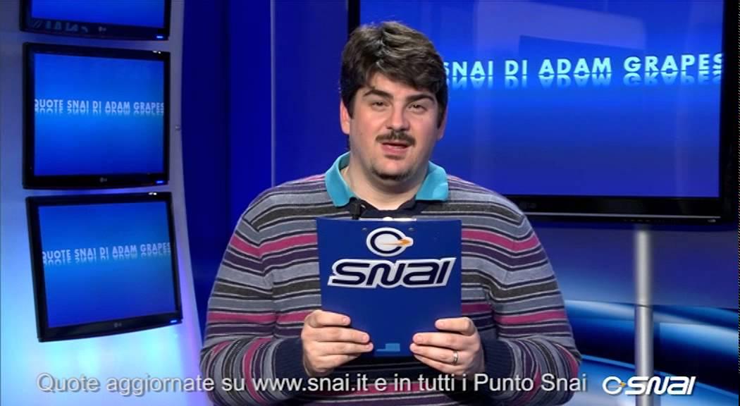 Quote Snai
