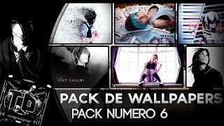Pack de Wallpapers Full HD   Parte 6