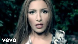 Смотреть клип Helena Paparizou - Tha Me Allios