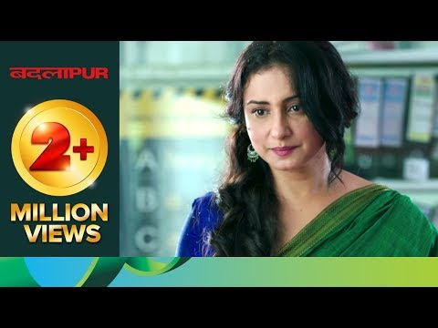 Divya Dutta's Embarrassing moment   Badlapur   Varun Dhawan