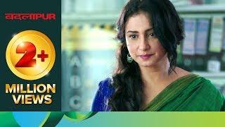Divya Dutta's Embarrassing Moment , Badlapur , Varun Dhawan