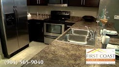 Jacksonville Apartments- Citigate Apartments for Rent 904-565-9040
